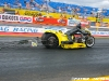 Hockenheim Nitrolympix 2011